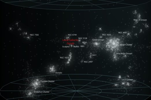 virgo_supercluster_large